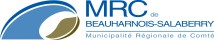 mrc beauharnois-salaberry